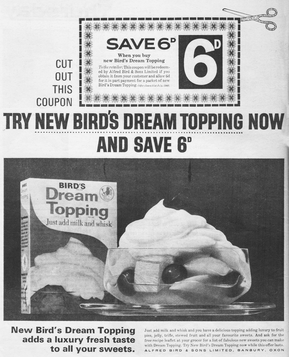 dream-topping-1966