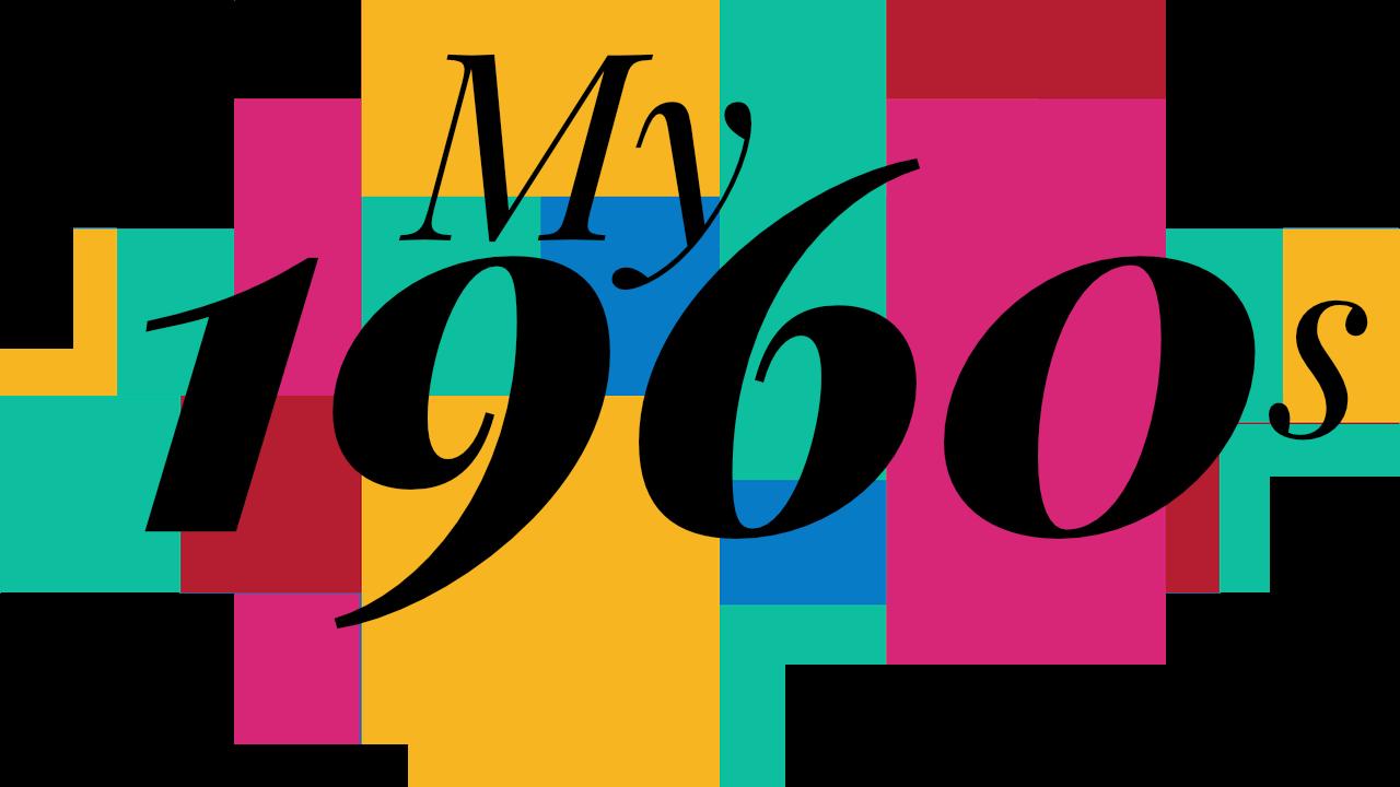Transdiffusion's My 1960s